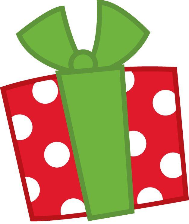 627x743 Best Elf Clipart Ideas Christmas Clipart
