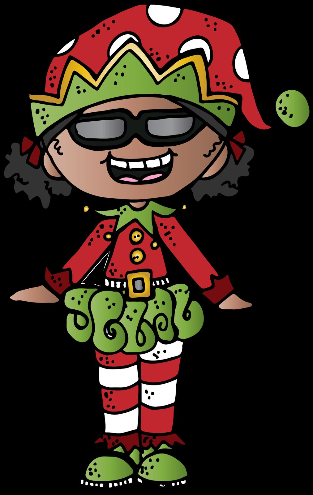 1012x1600 Melonheadz Giving Tuesday Winners Have Been Chosen! Christmas