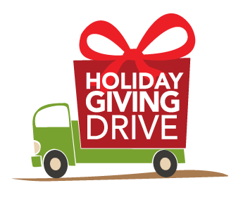 345x287 Oaks Integrated Care Holiday Giving Drive