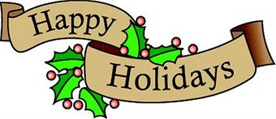 888x384 Graphics For Happy Holiday Clip Art Graphics Www.graphicsbuzz