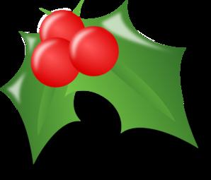 298x255 Christmas Decorations Clip Art Cliparts