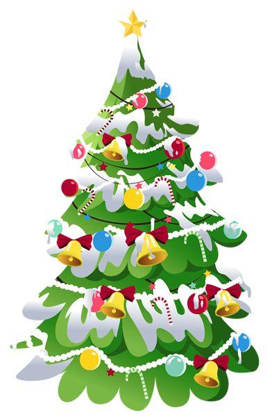 392x600 19 Best Clip Art Christmas Bells Images Lyrics
