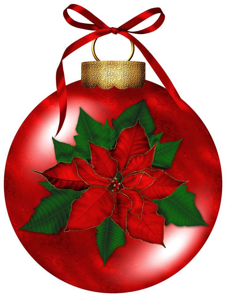 736x967 262 Best Christmas Images Drawings, Monogram