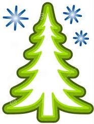 185x244 Holiday Tree Amp Greens Sale