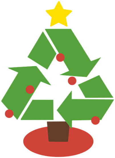 404x555 Tree Disposal Clip Art Cliparts