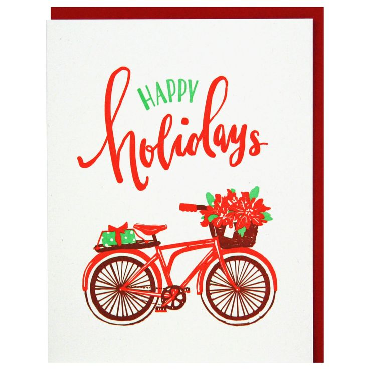 736x736 Best Bicycle Holiday Ideas Bicycle Wheel