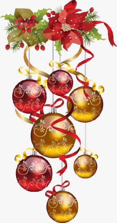 393x750 2822 Best Its Christmas !!! Clip Art Images