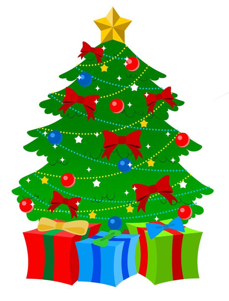 736x966 446 Best Christmas Clip Art Images Pictures