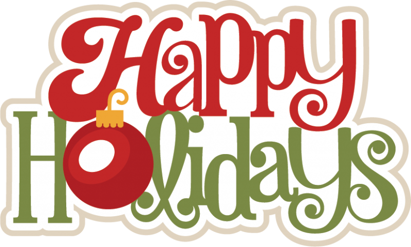800x481 Graphics For Free Happy Holiday Graphics