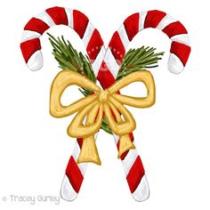 236x236 Red Poinsettia Clip Art, Poinsettia Clipart, Holiday Clipart
