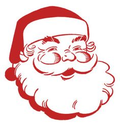 236x250 Holiday Clip Art Free Christmas Clip Art Candles Printables