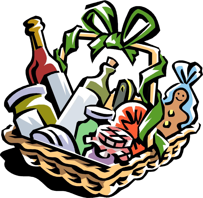 1500x1464 Clip Art Holiday Food Clip Art