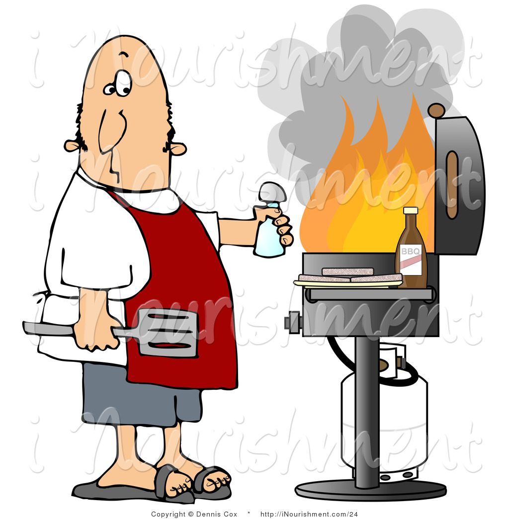 1024x1044 Holiday Grill Clipart, Explore Pictures