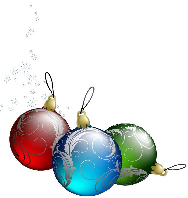 736x775 91 Best Clip Art~christmas, Winter Amp Printables Images