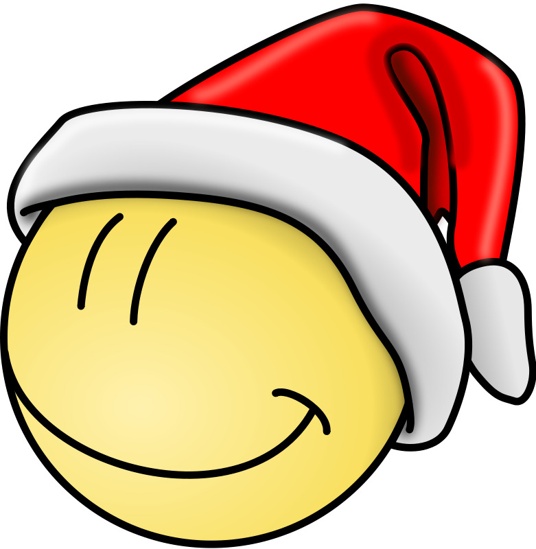 781x800 Christmas Clipart And Animations