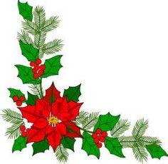 236x230 Christmas Open House Clip Art Cliparts