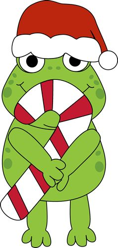 238x500 22 Best Christmas Clip Art Images Art Children