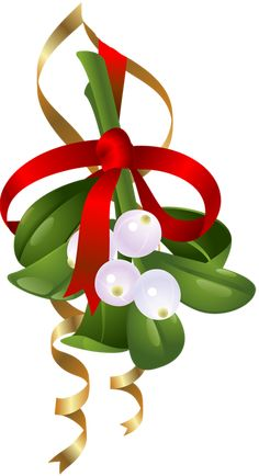 236x434 Pin By Rt Digital Media Marketing On Christmas Clip Art