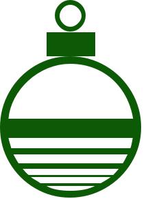 216x290 Top 85 Ornament Clip Art