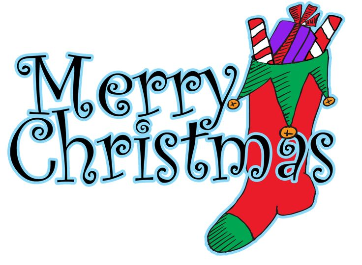 736x540 110 Best Wishing You A Merry Christmas Images