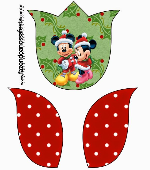 620x702 277 Best Christmas Party Printables Images Products