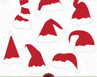 340x270 50% Off Christmas Wreath Clipart Clip Art Wreath Clipart
