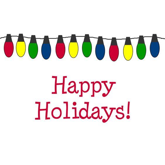 564x564 Free Happy Holiday Clip Art Many Interesting Cliparts