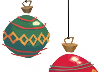 400x275 Holiday T Clipart Free Clipart Images