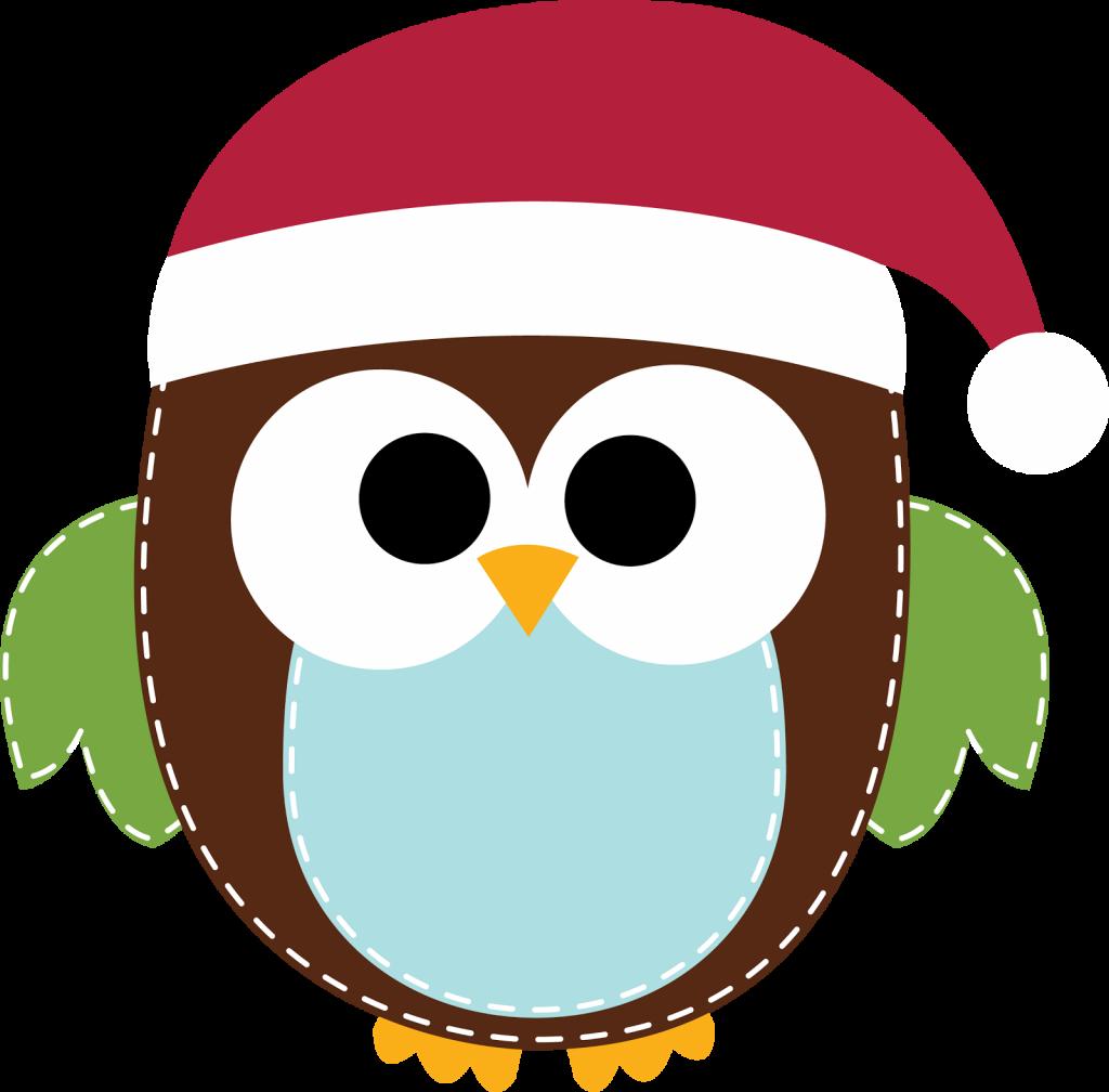1024x1008 Christmas ~ Christmas Clip Art Free Clipart Images Clipartix