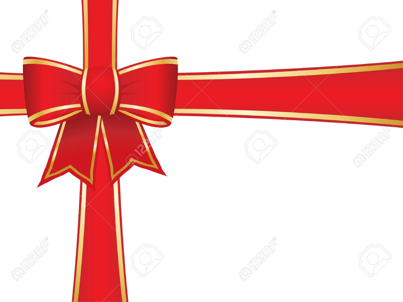 Line Art Ribbon : Holiday ribbon border free download best on