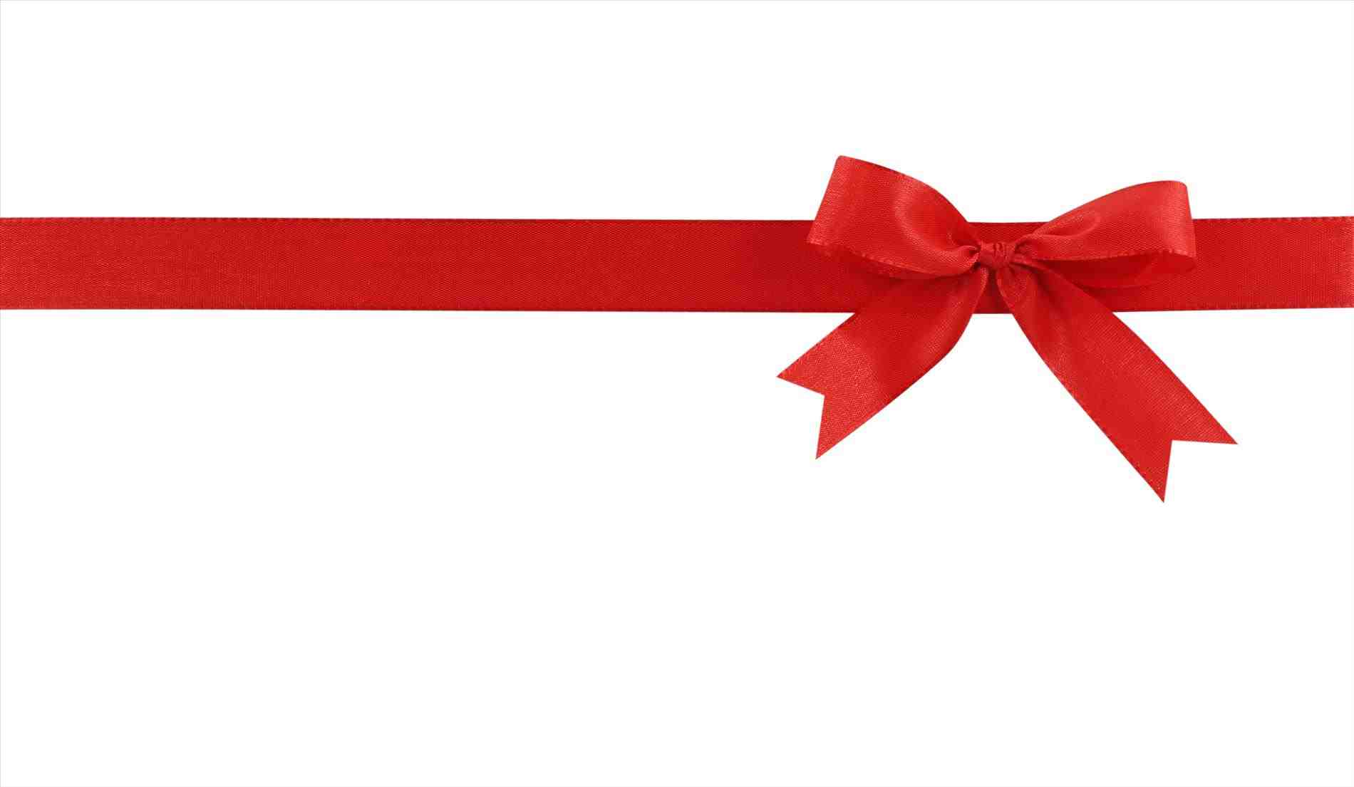 1900x1105 Christmas Bow Transparent Background Cheminee.website