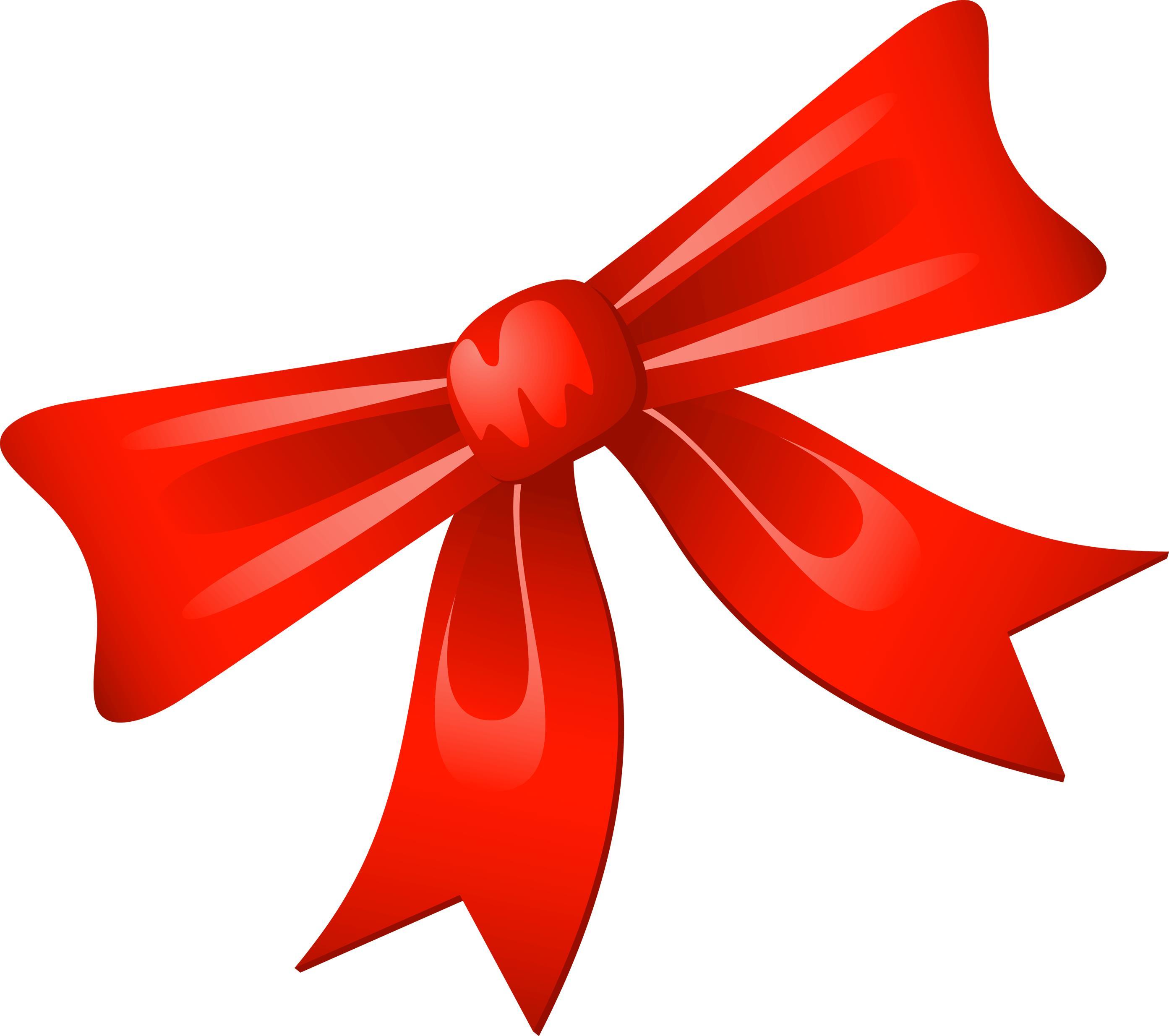 2786x2469 Ribbon Borders New Year Clip Art Merry Christmas Amp Happy New