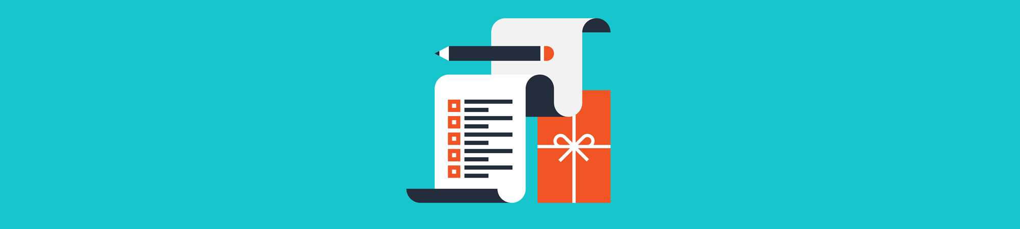 2000x450 Everything You Need For An Ecommerce Holiday Sale