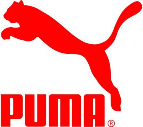 500x445 PUMA Holiday Sale
