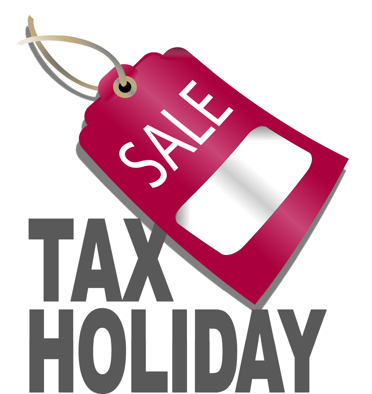 1200x1272 Back To School Sales Tax Holiday Alabama Retail Association