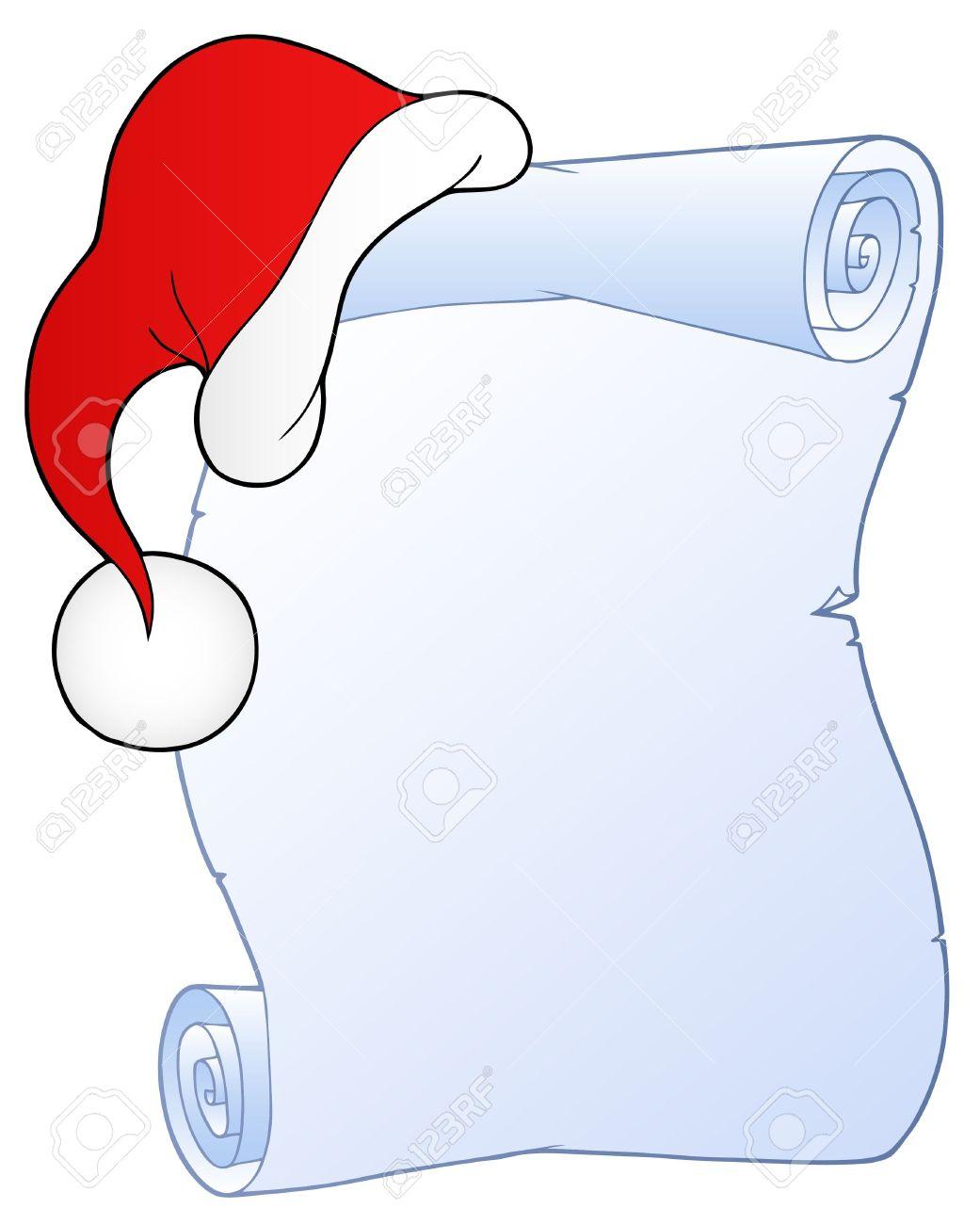1041x1300 Christmas Shopping List Clipart