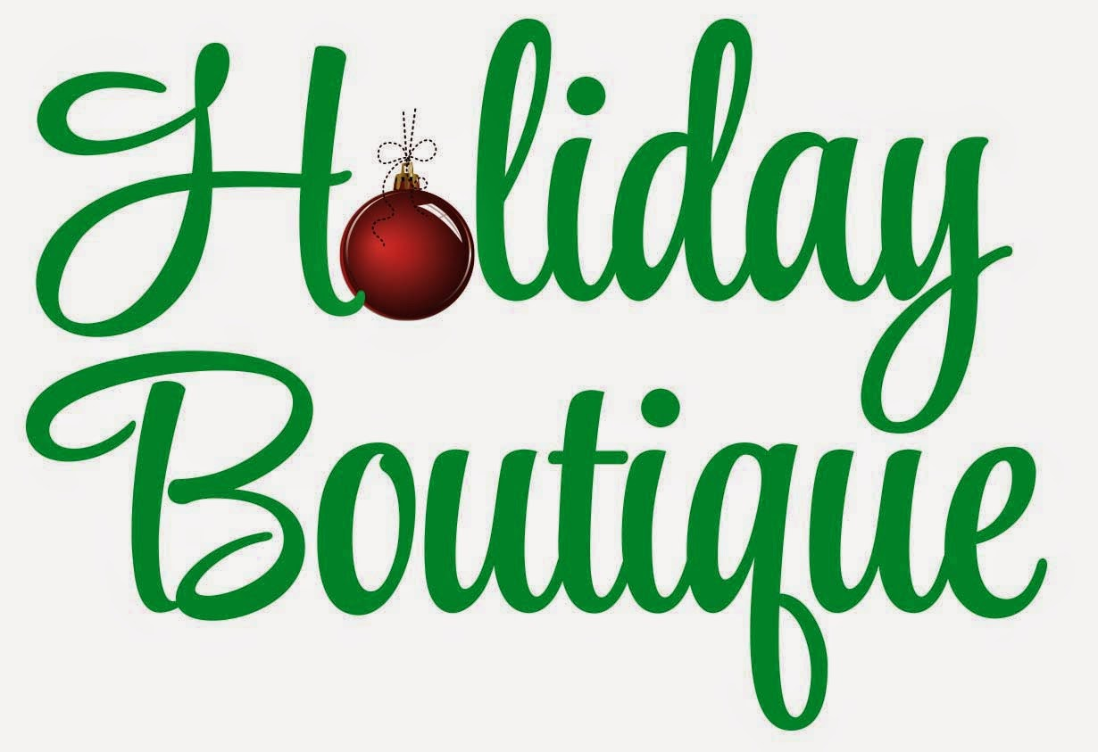 1230x843 Holiday Boutique Clip Art