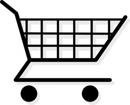 425x345 Holiday Shopping Clip Art Clipartfox 2
