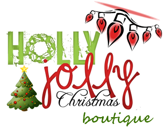 332x272 Holly Jolly Christmas Boutique 2017 Holiday Shopping The Meadows