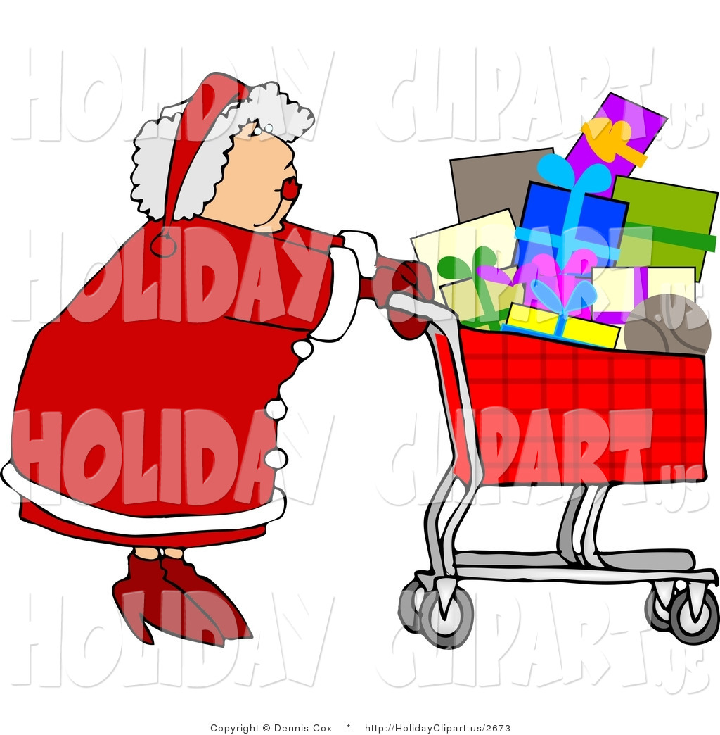 1024x1044 Royalty Free December 25 Stock Holiday Designs