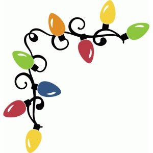 300x300 Best Christmas Clipart Ideas Caligraphy