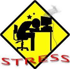 224x223 Teen Stress Clip Art Cliparts