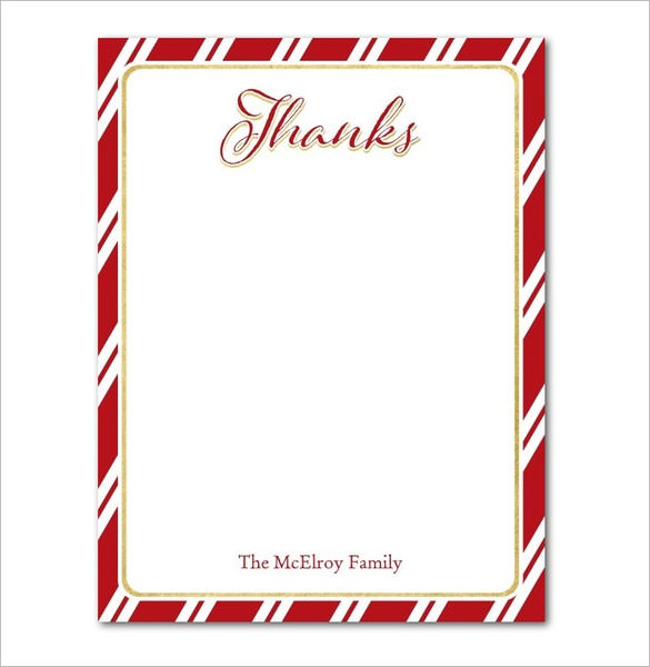 Holiday Thank You | Free download best Holiday Thank You on ...