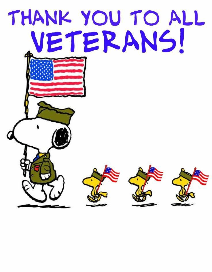736x946 The Best Veterans Day Thank You Ideas Veterans