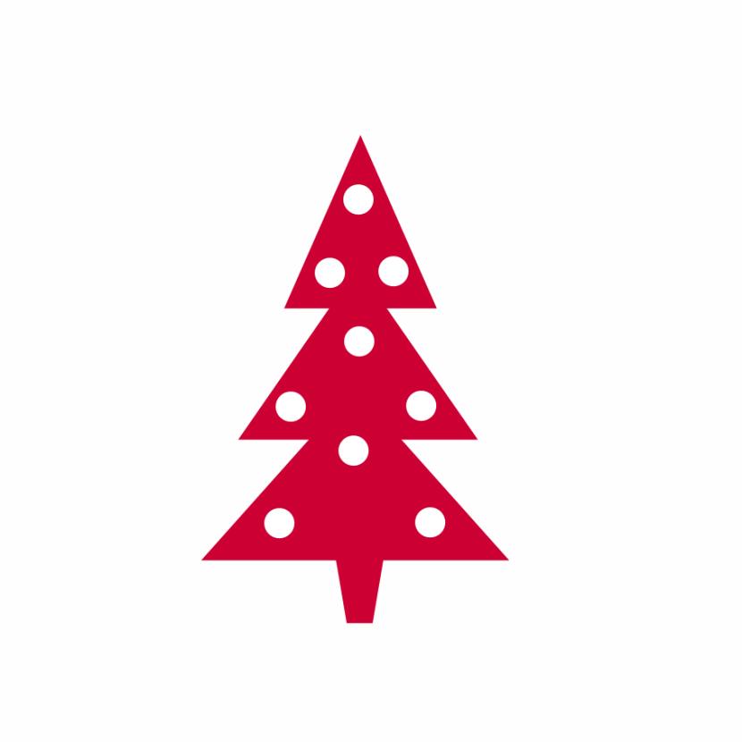 830x830 Christmas Thank You Clip Art