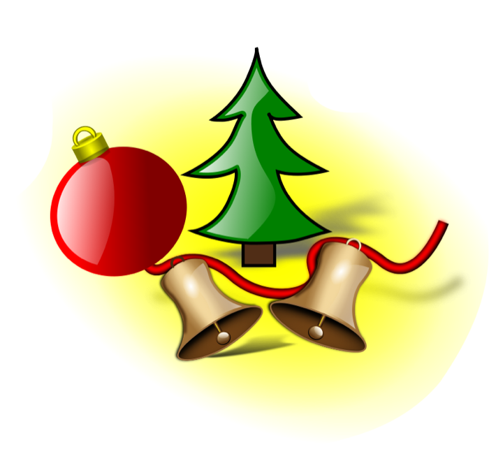 700x650 Christmas Tree Animations And Graphics