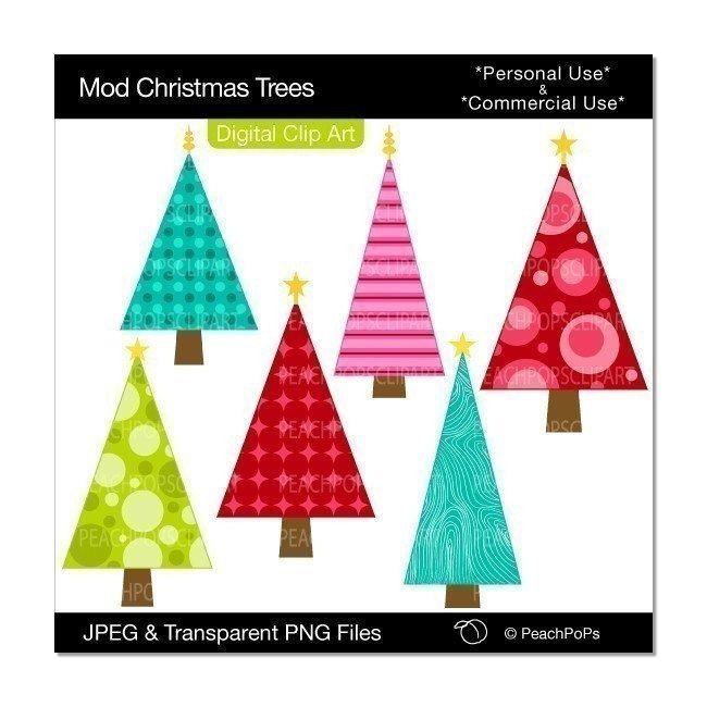 650x650 19 Best Christmas Tree Clipart Images Draw, Diy