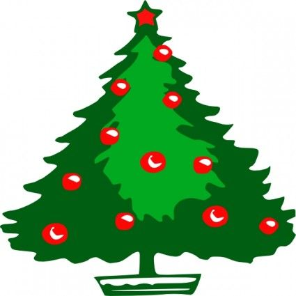 425x425 46 Best Christmas Trees Images Noel, Paper
