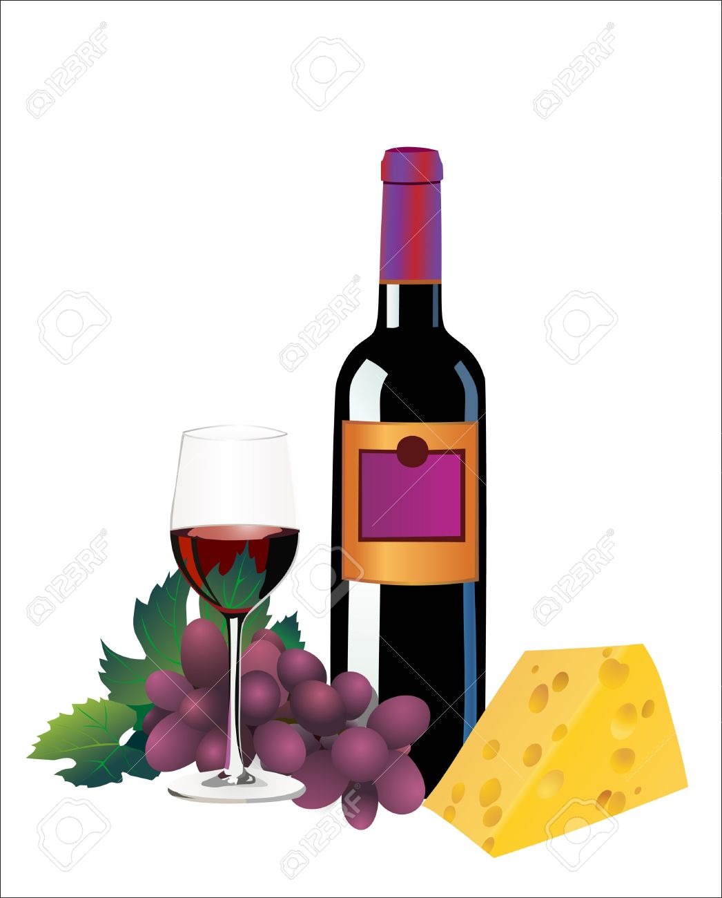 1046x1300 Download Wine Clip Art Free Clipart Of Glasses 7