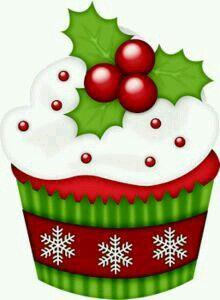 220x300 Best Christmas Images Clip Art Ideas Xmas Clip